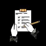 Sico Services contrôle qualité