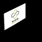 Plateforme de gestion d'affaire Sico Services
