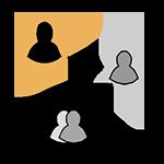 Formations et transfert de compétences Sico Services