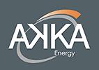Client Sico Services Akka