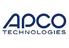 Client Sico Services APCO