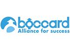 Client Sico Services Boccard