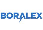 Client Sico Services Boralex
