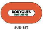 Client Sico Services Bouygues Batiment