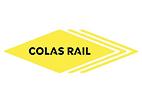 Client Sico Services Colas Rail