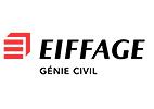Client Sico Services EIFFAGE