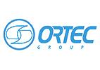 Client Sico Services Ortec