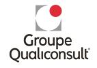 Client Sico Services Qualiconsult