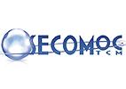 Client Sico Services Secomoc TCM