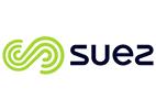 Client Sico Services Suez
