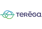 Client Sico Services Teraga