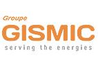 Partenaire Sico Services Gismic