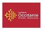 Partenaire Sico Services Occitanie