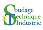 Partenaire Sico Services Soudage Technique Industrie