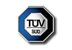 Partenaire Sico Services TUV SUD