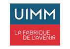 Partenaire Sico Services UIMM